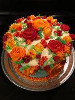 Floral Cake.jpeg