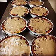 Cinnamon pans.jpg