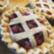Mini Cherry Pies.JPG