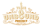 The Unbound project logo (1)-ai.png