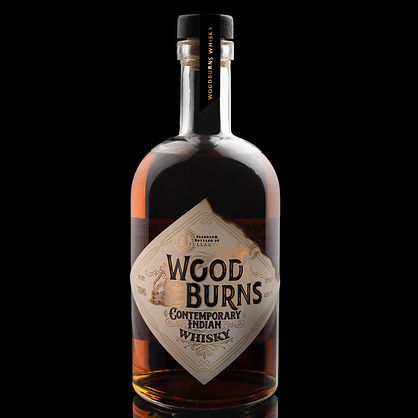 Woodburns-Hi-Res_edited.jpg