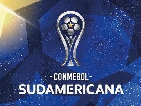 Sul-Americana 2020: Confira a análise dos confrontos brasileiros no torneio