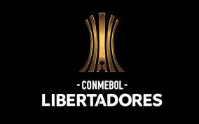 Guia da Libertadores