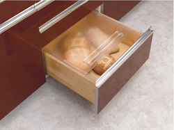 Bread Drawer
