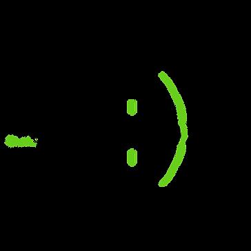 <script>   (function(i,s,o,g,r,a,m){i['GoogleAnalyticsObject']=r;i[r]=i[r]  function(){   (i[r].q=i[r].q  []).push(arguments)},i[r].l=1*new Date();a=s.createElement(o),   m=s.getElementsByTagName(o)[0];a.async=1;a.src=g;m.parentNode.insertBefore(a,m)   })(window,document,'script','https://www.google-analytics.com/analytics.js','ga');    ga('create', 'UA-86421233-1', 'auto');   ga('send', 'pageview');  </script>