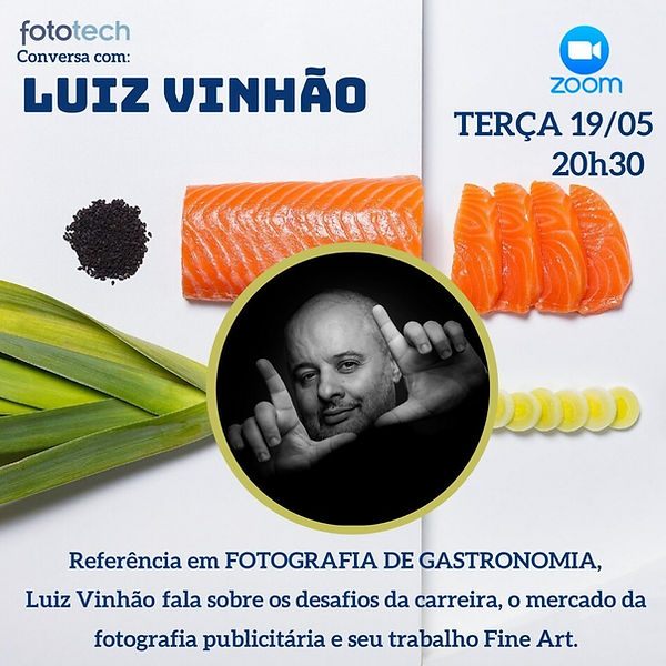 fototech_brasil_1589814482.jpg