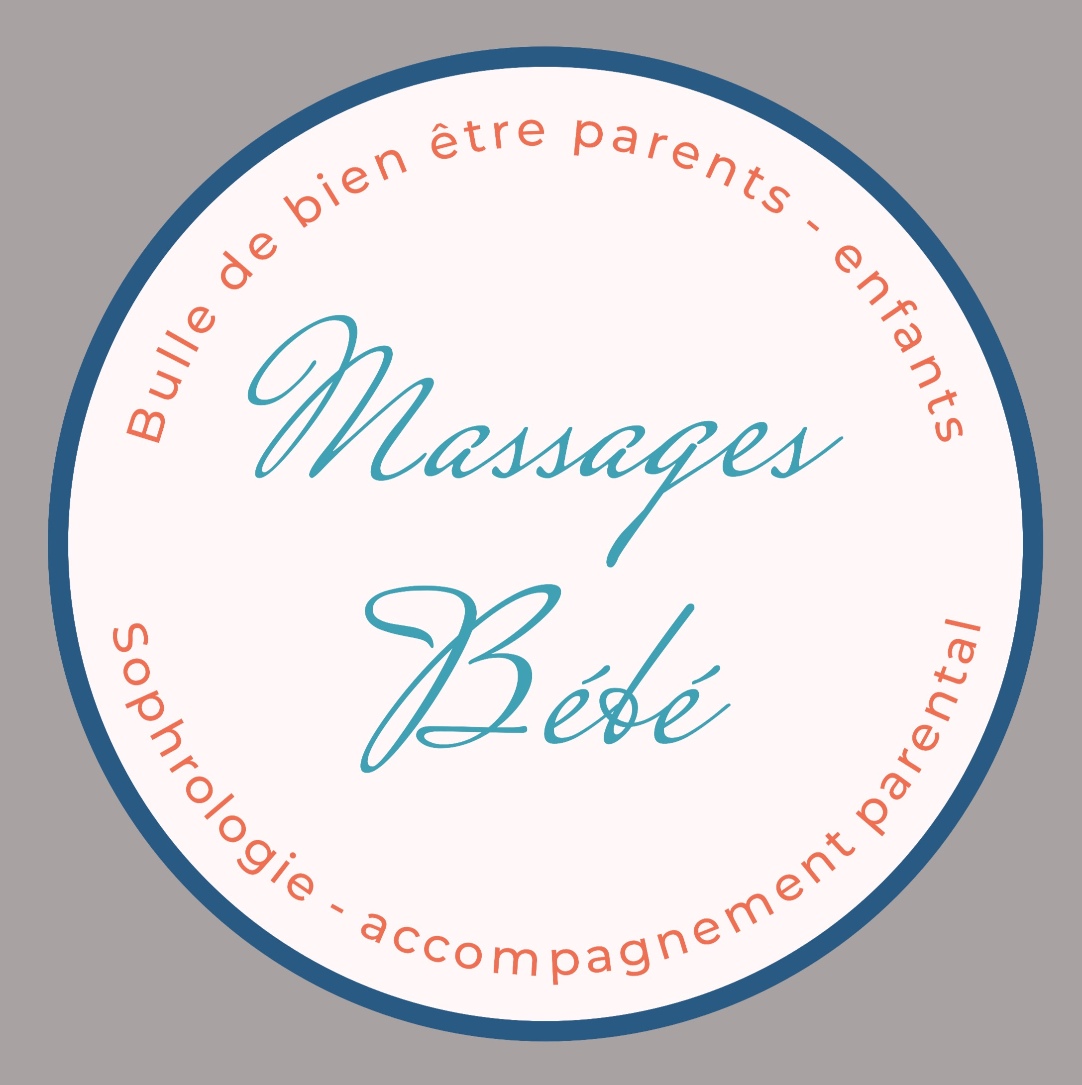 logo_massages_b%C3%83%C2%A9b%C3%83%C2%A9