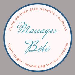 logo_massages_b%C3%83%C2%A9b%C3%83%C2%A9
