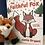Thumbnail: The Faithful Fox