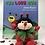 Thumbnail: The Love Bug