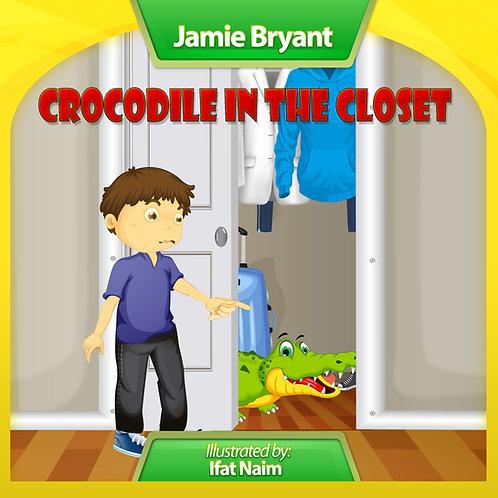 Crocodile in the Closet