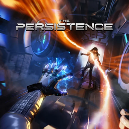 persistence-cover.jpg