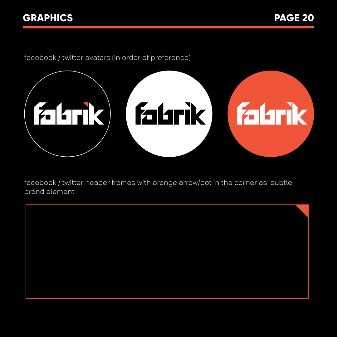 FABRIK BRAND GUIDE page20.png