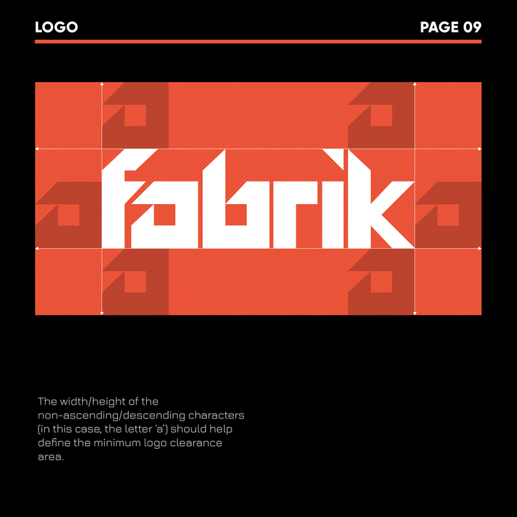FABRIK BRAND GUIDE page09.png