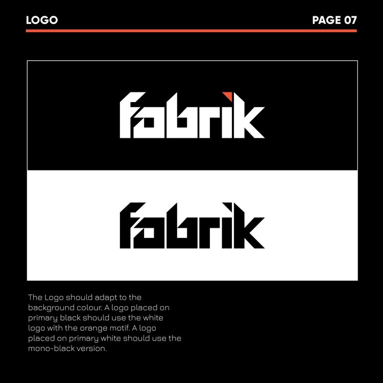 FABRIK BRAND GUIDE page07.png