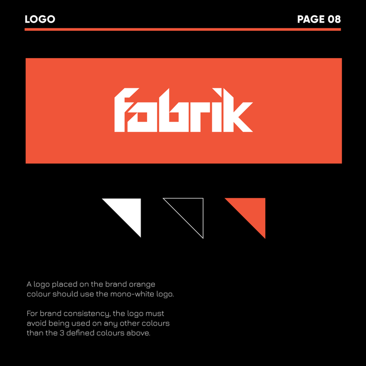 FABRIK BRAND GUIDE page08.png