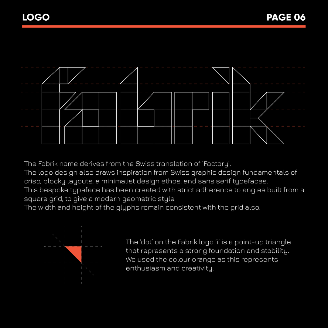 FABRIK BRAND GUIDE page06.png