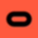 oculus_3x.png