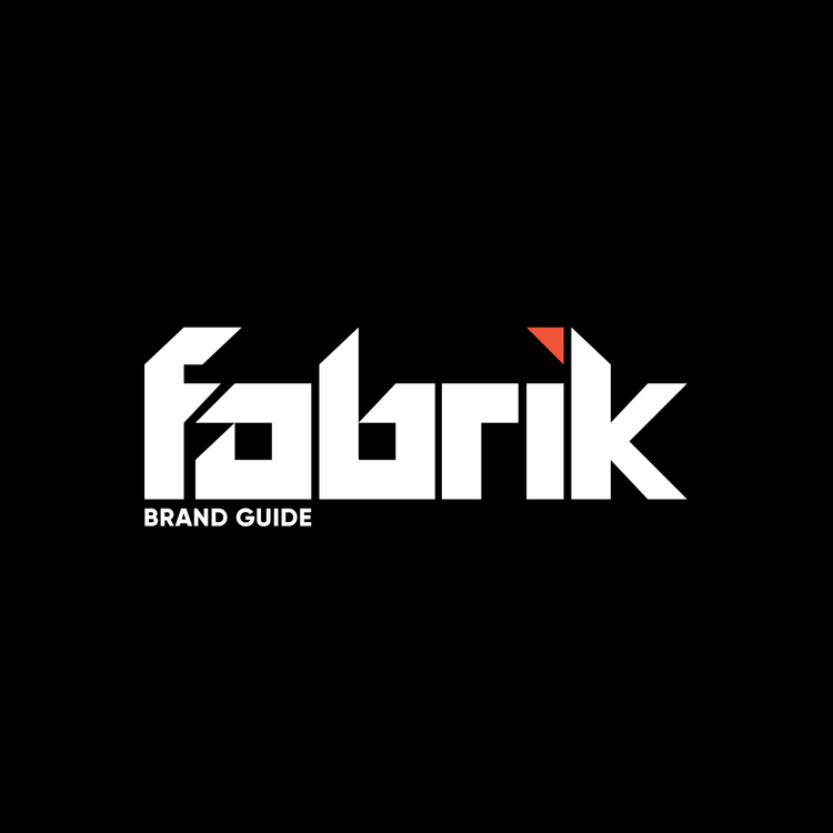 FABRIK BRAND GUIDE page00.png