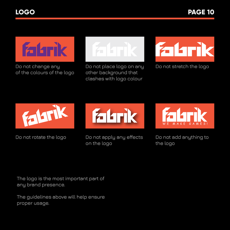 FABRIK BRAND GUIDE page10.png