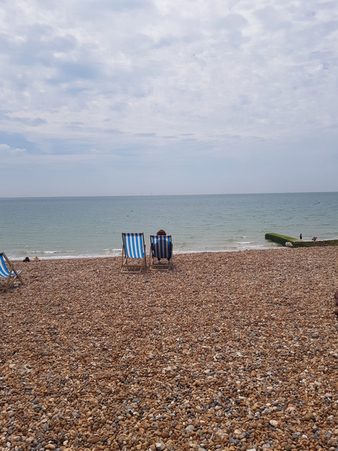 Develop: Brighton 2019