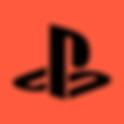 playstation_3x.png