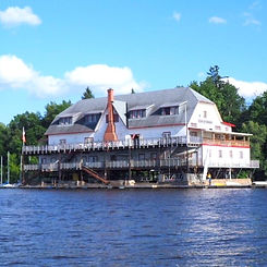 boathouse_edited_edited.jpg