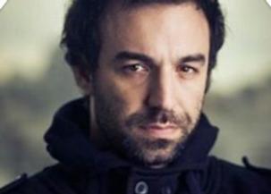 Dario Sabina.png