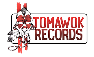 TOMAWOK RECORDS.png