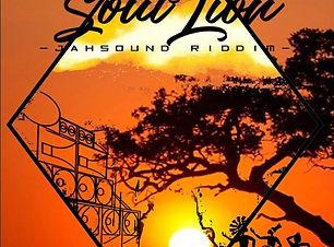 Jah Sound Riddim 2019 Soul Lion Riddim.j