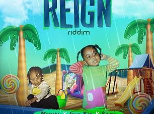 Reign Riddim 2019 Iamwav Music.jpg