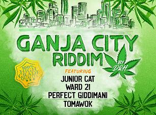 FRONT---GANJA-CITY-RIDDIM--.jpg