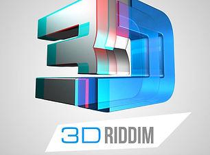 3D Riddim 2019 Detroit Avenue Production