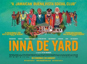 INNA-DE-YARD_Quad_IN-CINEMAS-30-AUG.jpg
