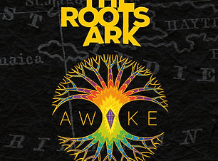 Roots_Ark_Cover1.jpg