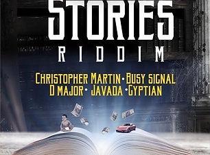 Stories Riddim 2019.jpg