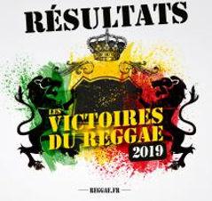 VICTOIR_REGGAE_RESULTAT_résultat.jpg