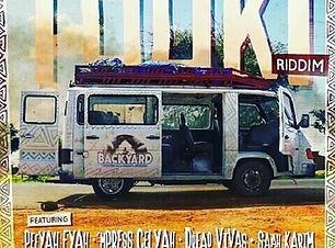 Touki Riddim 2019 Backyard Movements.jpg