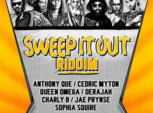 Sweep It Out Riddim 2019 149 Records.jpg