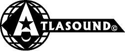 Logo-Atlasound-.jpg