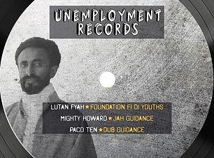 Jah Guidance Riddim 2019 Unemployment Re