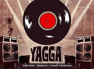 Yagga Riddim 2019 Biggy Music.jpg