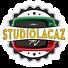 logo-TV-BORD-BLANC.png
