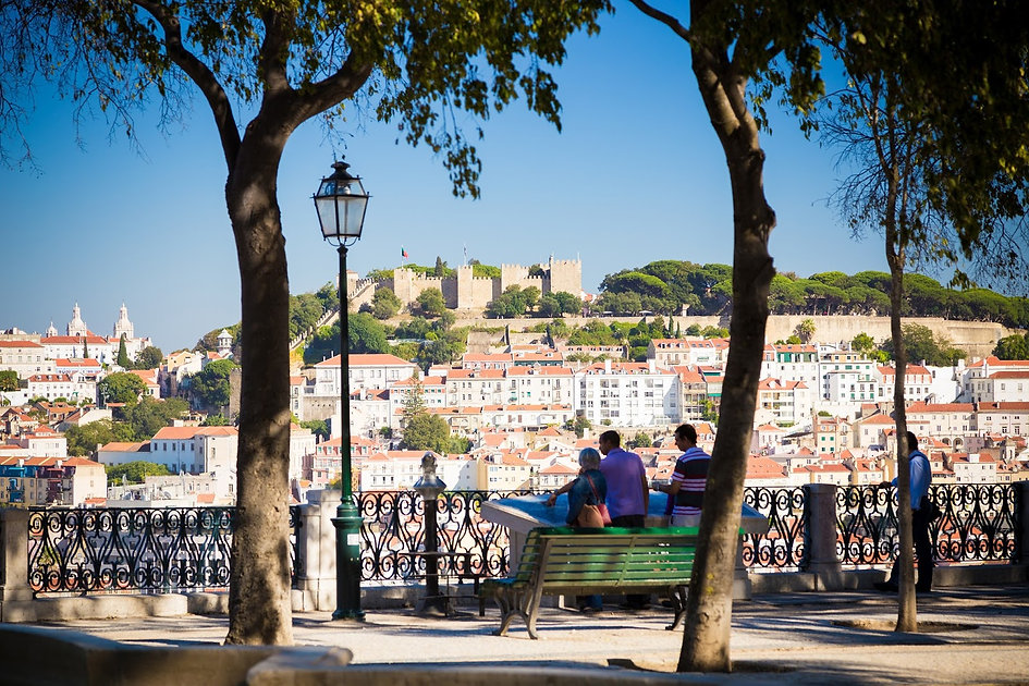 Lisboa-alto-gw-travel.jpg