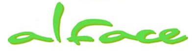 logo%20alface%20hostel333_edited.jpg