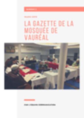 1ère_page_Gazette_mars_2019.png