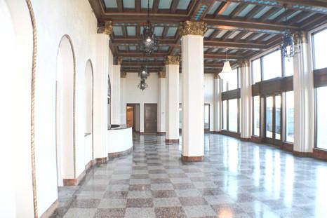 Historic Laguna Hotel Apartments