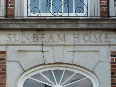 Sunbeam Apartments