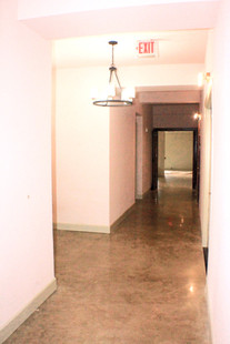 Sunbeam Apartments
