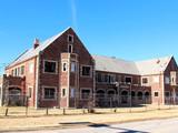 Walcourt Building